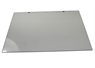 MAIN OVEN INNER DOOR GLASS 496.5mm x 376mm