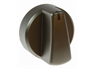 Cooker Knob for Belling Electric Cookers