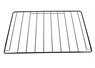 Main Oven Wire Shelf (Suitable for 550/600mm wide cookers)