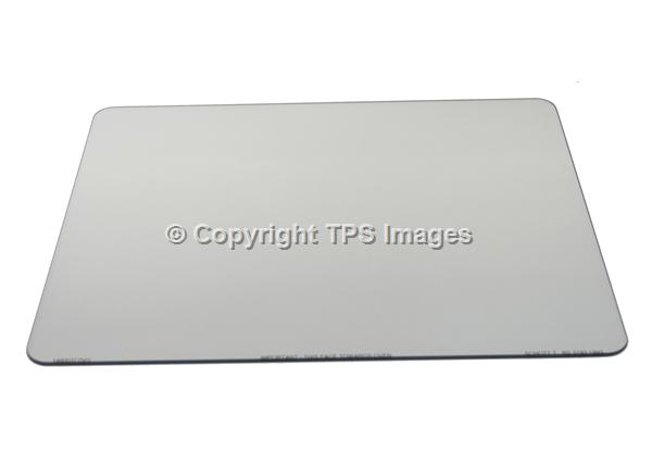 C00199684 Hotpoint Dy46x Oven Door Glass Inner Door Glass