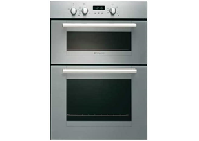 Hotpoint DY46X Spares
