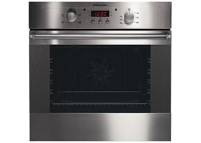 Electrolux Eob53000x Uk Afipri Oven Spares Cooker Spare