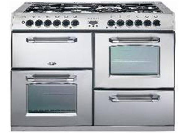 Find A Spare Oven Control For Belling Cookers