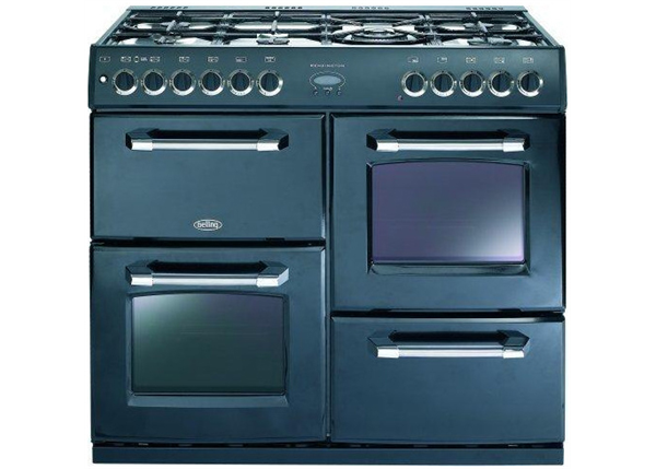 Spare Parts For Belling Ovens