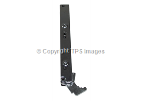 3118003007 Drop Down Door Hinge For Your Main Oven