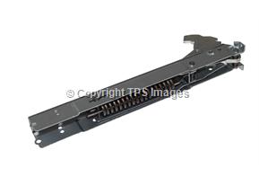 50289805009 Electrolux Amp Zanussi Oven Door Hinge Kit