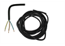 10M COOKER INSTALLATION CABLE 4mm FOR USE UP TO 40Amp