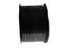 6MM TWIN & EARTH CABLE 25M ROLL FOR COOKER INSTALLATION