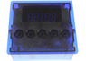 BELLING 5 BUTTON AUTOMATIC TIMER UNIT