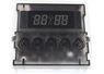 BELLING & STOVES OVEN TIMER PROGRAMMER UNIT 5 BUTTON