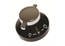 Hotplate Control Knob for Stoves Cookers
