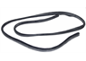 Stoves, Belling, Hygena, New World, Valor & Diplomat 031423612 Genuine Oven Door Seal