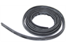 2m Door Seal Kit