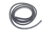 2m Door Seal Kit for your Main Oven Door