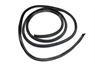 BELLING, NEW WORLD & STOVES GRILL DOOR SEAL