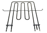Ariston, Indesit & Hotpoint C00081591 Dual Oven Grill Element