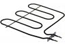 Bosch & Siemens 00360720 2500W Grill Element