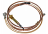 Belling, Stoves & New World 082469800 Genuine Grill Thermocouple