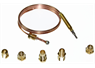 Universal Thermocouple for your Gas Cooker 900mm
