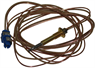 Rangemaster, Bush, Kenwood, Logik, Montpellier, Royale & Servis 37023204 Genuine Main Oven Thermocouple