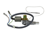 MOFFAT PROGRAM FLAME FAILURE DEVICE & SOLENOID UNIT