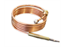Super Universal Thermocouple 1200mm