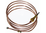 Belling 082821300 Genuine Main Oven Thermocouple