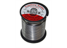 500gm SOLID SOLDER WIRE (CONTAINS LEAD)