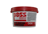 400g BOSS WHITE NON-TOXIC JOINTING COMPOUND
