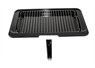 Leisure, Flavel, Falcon, Maytag & Rangemaster A094257 Genuine Grill Pan Assembly
