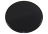 Indesit & Cannon C00230243 Genuine Large Hob Burner Cap