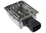 Stoves, Diplomat, New World, Valor, Hygena & Belling 012905500 Genuine Oven Light Assembly