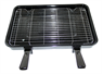 UNIVERSAL XLARGE GRILL PAN ASSEMBLY BOXED 420mm X 300mm