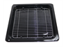 Grill Pan Assembly 355mmX335mm PAN, GRID & CLIP ON HANDLE