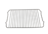 Rangemaster, Leisure, Flavel, Falcon, AGA & Maytag P093359 Chrome Wire Grill Pan Grid