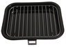 SMALL GRILL PAN ASSEMBLY 280mm x 230mm x 40mm