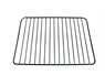 WIRE GRID 340mm X 240mm FOR GRILL PAN ASSEMBLY GS 700