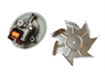 Oven Fan Motor Electrolux, Tricity Bendix,Belling Cookers