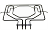 Top Oven Element for your Oven and Grill 2350W