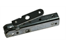 BELLING UPPER MAIN OVEN DOOR HINGE