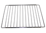 Adjustable Oven Shelf W=350-590mm, D=310mm