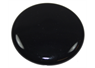Belling & Stoves 082546900 Genuine Inner Wok Burner Cap