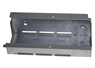 Belling & Stoves 082551402 Genuine Oven Burner Cradle