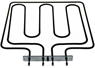 Britannia A45889 Genuine 2450W Dual Oven/Grill Element