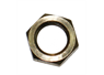 Stoves, Diplomat, New World, Prestige, Valor & Belling 080125000 Genuine Thermocouple Locknut