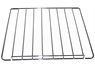 Wire Oven Shelf 349mm X 337mm