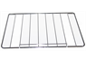 Belling, New World, Valor & Stoves 082985701 Genuine Wire Oven Shelf