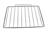 Stoves, Hygena, CDA, New World, Prestige, Howden & Belling 082914702 Genuine Wire Oven Shelf