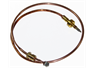 500mm Cooker Thermocouple