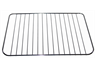 Grill Pan Grid 350mm x 260mm